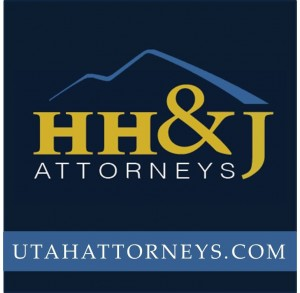 debt relief attorney layton utah