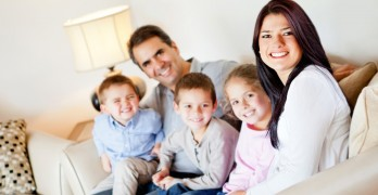 LDS family budget debt financial counseling