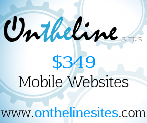 mobile website design layton kaysville ogden bountiful utah