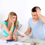 A few do's and don'ts when it comes to married couples and their finances
